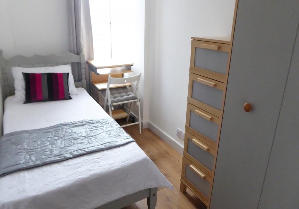 14P Bedroom 3