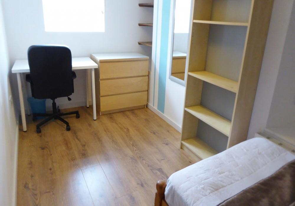 14P Bedroom 4
