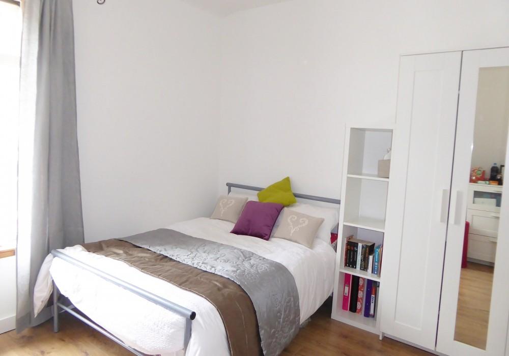 30 Gregson Bedroom 1