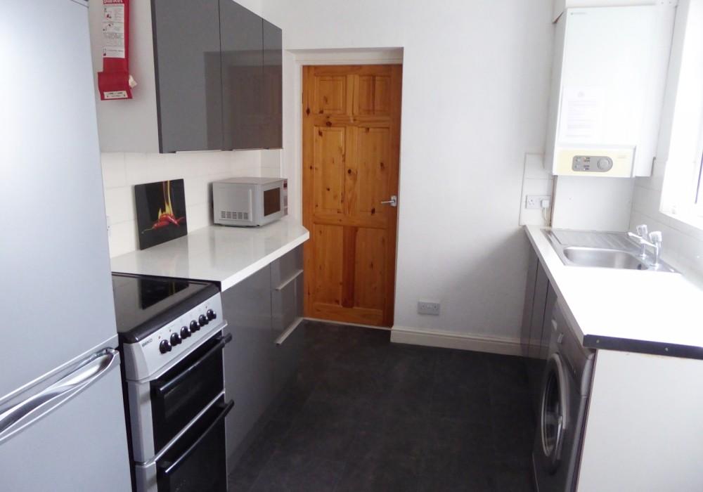 34 Gregson Kitchen