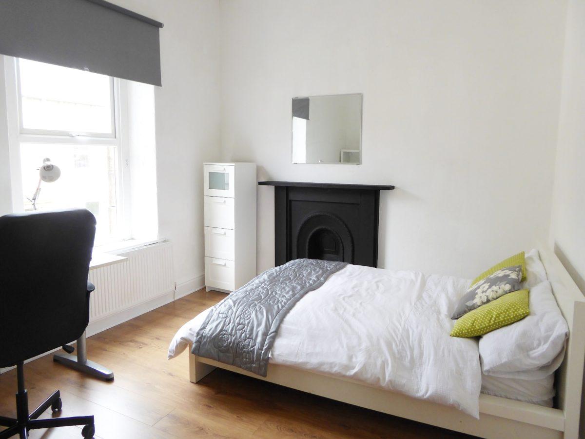 45P Bedroom2