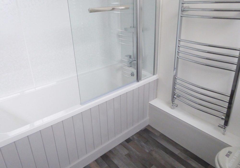Bathroom Student Houses 15 Argyle