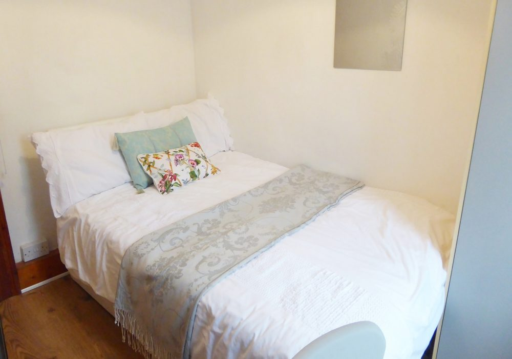 9A Bedroom Student Accommodation Lancaster