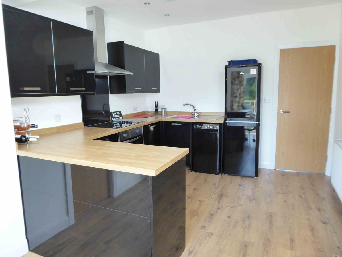 31 Ashford Rd Kitchen
