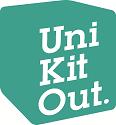 UniKitOut Small