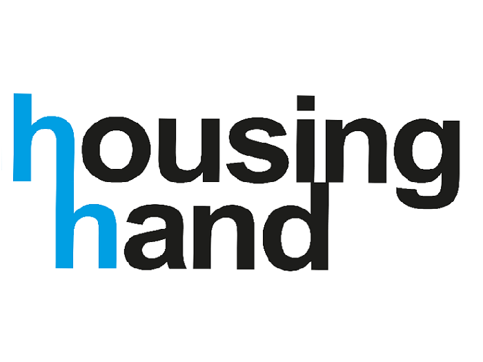 Housing Hand Smartlets