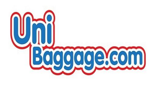 Uni Baggage